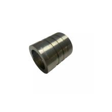 Hydraulic Hose Ferrule 00621