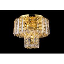 Fashion Design Crystal Chandelier Ceiling Lighting (cos9173)