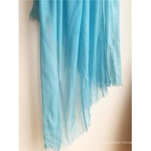 100% кашемировый платок для вечерней вечеринки