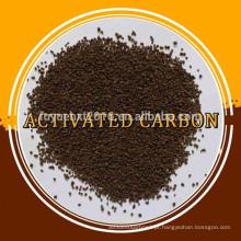 20-40% Minério de manganês / Areia de manganês para tratamento de água