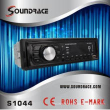 new model car audio/ car mp3 player S1044
