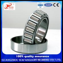 Fuso Truck Clutch Release Bearing 613016
