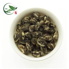 Certificado por la UE Jasmine Pearls Chun Hao Jasmine Tea