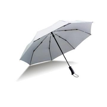 Taille compacte du parapluie à ouverture automatique