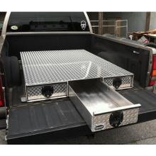 3003 aluminum tool box