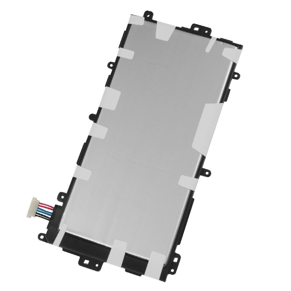 Samsung N5120 Battery