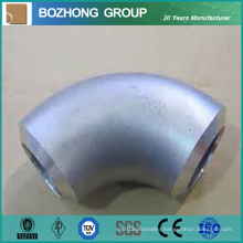 """High Quality 304 Stainless Steel 90"""" Elbow Butt Welded Fitting"""