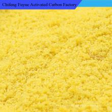 Fabrik preis polyaluminiumchlorid / poly aluminiumchlorid / PAC