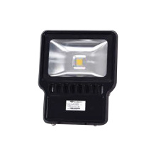 outdoor led light bulbs Waterproof floodlight