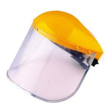 Защитная защитная маска для лица