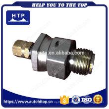 Клапан (3115 0252 00) гидроаккумулятор для Гидровлического сверла утеса Copco Атласа cop1838