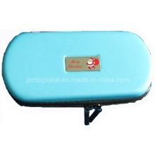 Zipper Case for Electronic Cigarette EGO Case for Christmas