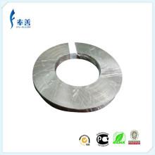 Kupfer Nickel Streifenband Cuni 44 Draht (NC050)