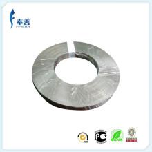 Manganin Strip Resistance Heating Strip (6J8, 6J12, 6J13)