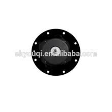 Rubber Separator Valve Diaphragm for Oil Sealing