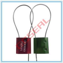 GC-C1504 alta seguridad sello de Cable
