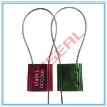 GC-C1504 high security Cable Seal
