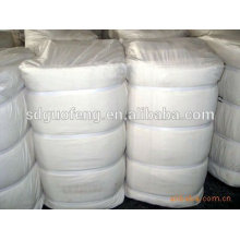 100% cotton 60*60 90*88 80*80 90*88 white fabric for voile
