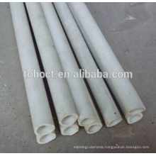 Best selling industrial refractory Alumina Ceramic rollers