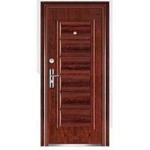 Новый Горячий Двери Для Продажи