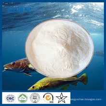 sell bulk 300Da fish collagen peptide