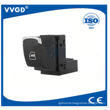 Auto Window Lifter Switch Use for VW Cc