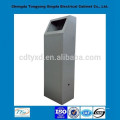 China professional OEM/ODM sheet metal box manufacturers