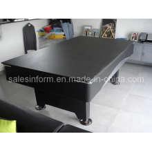 Mesa de billar profesional (KBP-8011G)