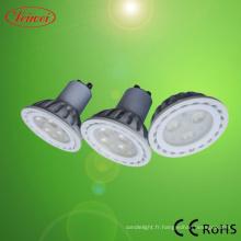 Bon prix SMD LED Spot Light
