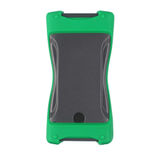 Update Online Version FLY Tango Key Programmer with All Software OEM Tango Programmer