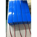 12V60AH LiFePO4 Lithium Battery