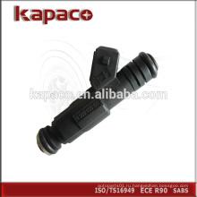 Инжектор для впрыска топлива для автомобилей Ford oem 0280155844
