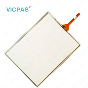 XP70-TTA touch screen / XP70-TTA touch panel repair