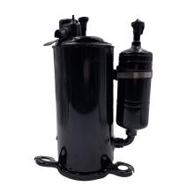 compressor  used commercial refrigeration compressors  RKA5512YXG