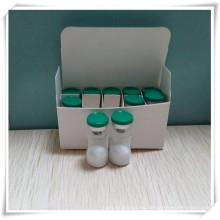 Péptidos PT141 para adultos con SGS