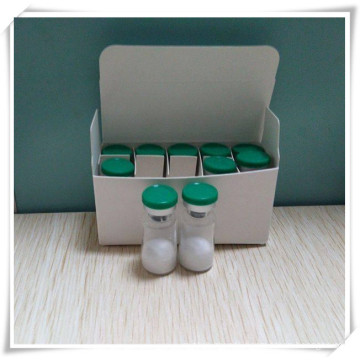 Customized Peptides PT141 with 10mg