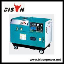 Schweißen Diesel-Generator von avr 5kw