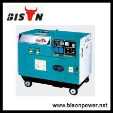 welding diesel generator of avr 5kw