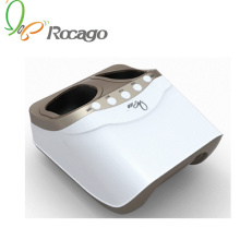 New 3D Full Wrap Foot Massager with Ce Approved