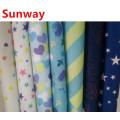 Custom Laminated Non Woven Fabric