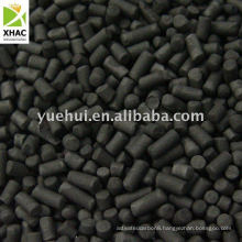 sell coal-based activated carbon--III