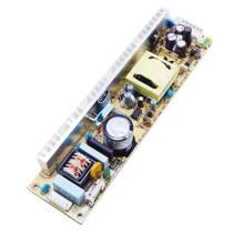 meine gut LPS-75-24 24V 4a Stromversorgung dc24v Stromversorgung