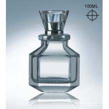 Frasco De Perfume T570
