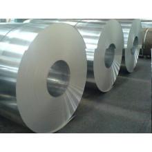 Mirror Aluminum coil/strip for Decoration 1060 - H18