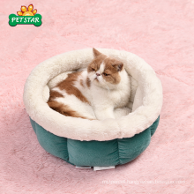 New Design Customized Top Quality Pet Bed Made In China Beds For Pets