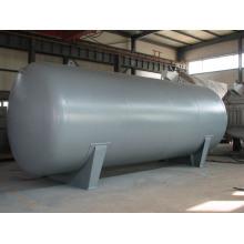 Chemical Reactor/Pressure Vessel