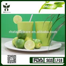 Copo de bambu promocional de bambu 2015