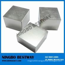 New Product Hot Sale Neodymium Magnet Block