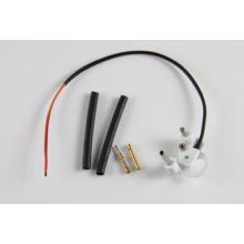 Strobe LED Pinpoint Assy