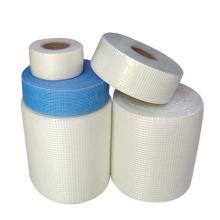 Self-Adhesive Joint Tape (FLF2-02-B)